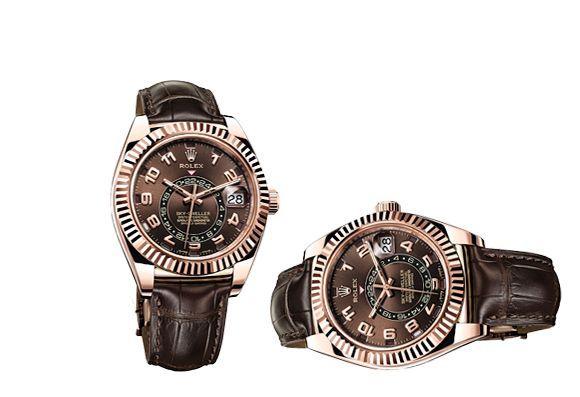 Joyería Libremol: Comprar y vender relojes Rolex