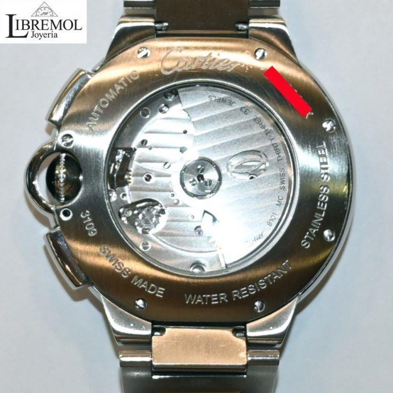 cartier-ballon-bleu-42mm-cronografo-acero-ano-05-2013-cartier-ref-w6920076 (2)