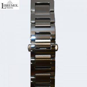 cartier-ballon-bleu-42mm-cronografo-acero-ano-05-2013-cartier-ref-w6920076 (5)