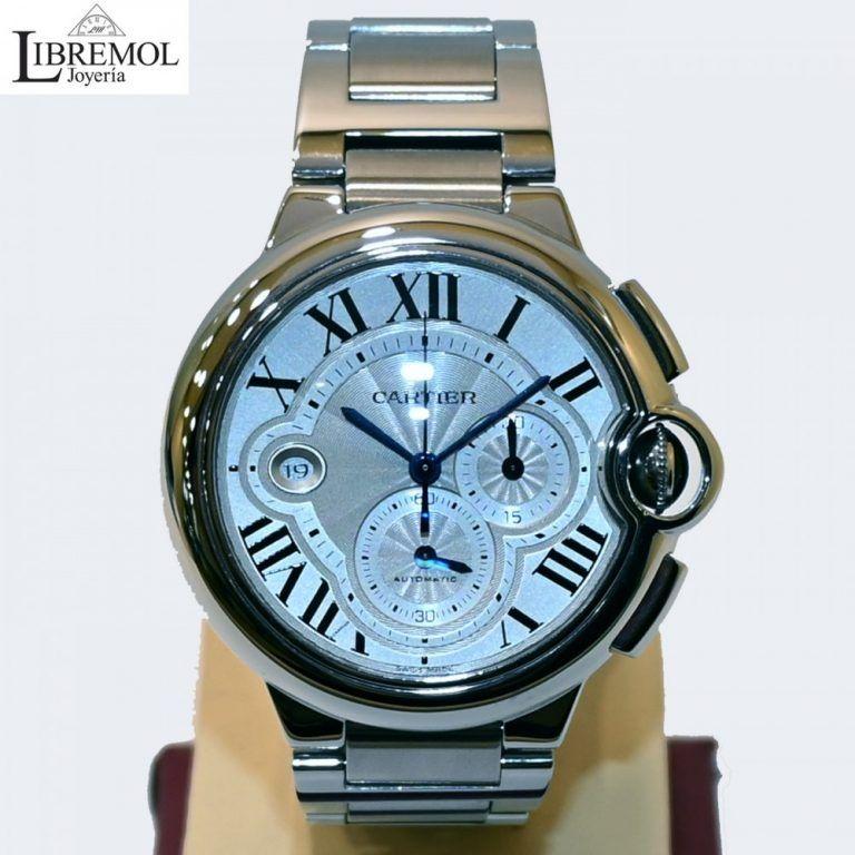cartier-ballon-bleu-42mm-cronografo-acero-ano-05-2013-cartier-ref-w6920076 (7)