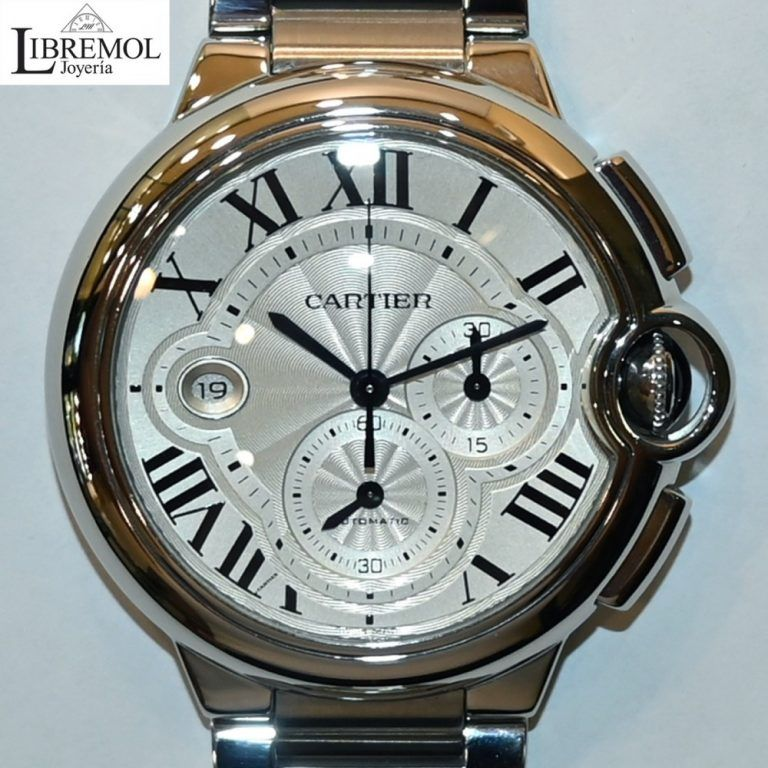 cartier-ballon-bleu-42mm-cronografo-acero-ano-05-2013-cartier-ref-w6920076